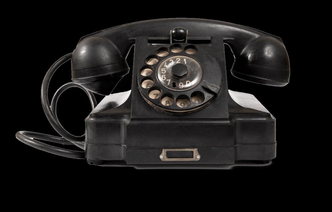 Völlerei Saalfelden Restaurant Tischreservierung Telefon